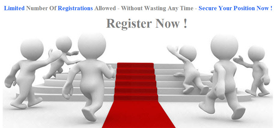 Register For Ad Clicking Jobs